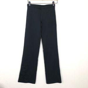 Patagonia Stretch High Waist Pants sz S